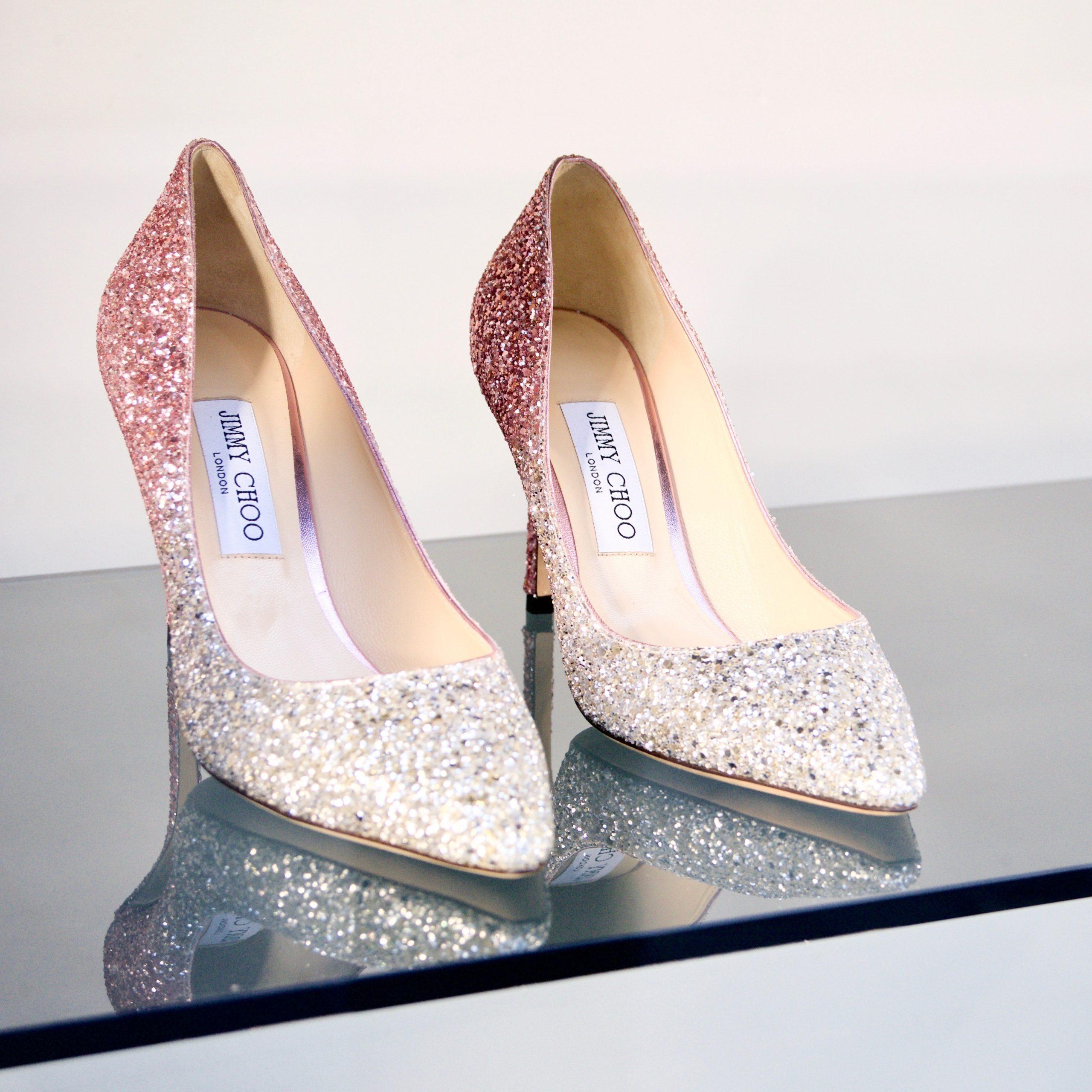 11.8.4 Heels