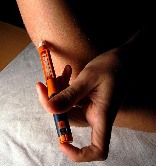 9.7.1 Blood glucose testing