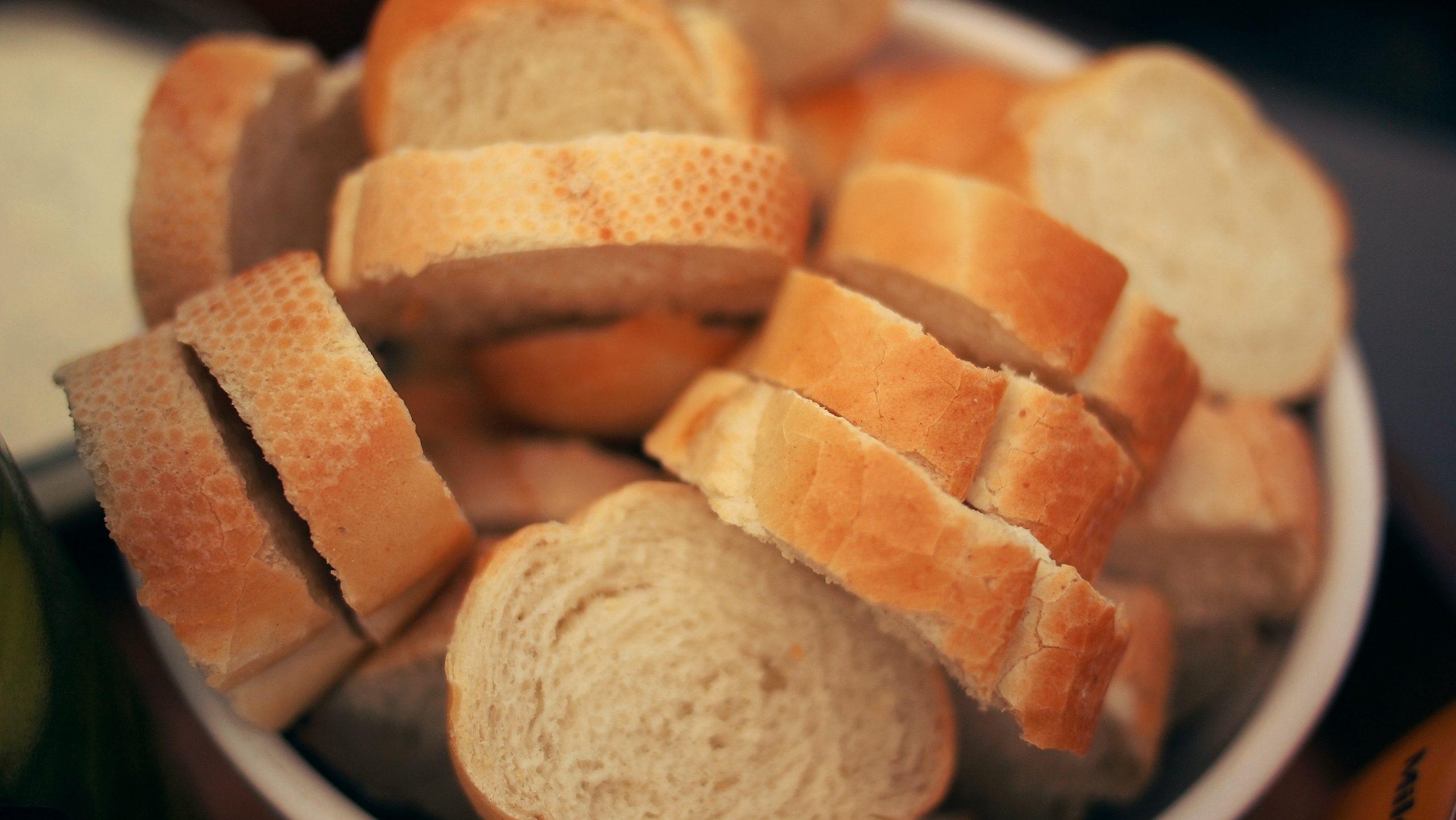 15.8.1 Sliced Bread