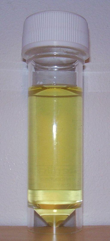 16.4.8 Urine