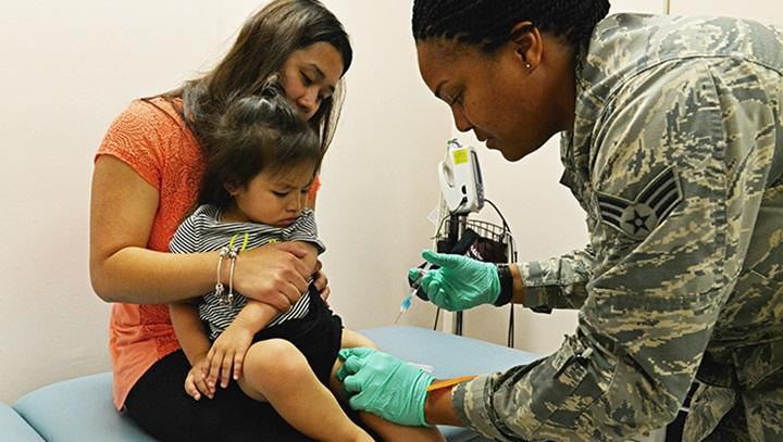 17.5.7 Immunizations